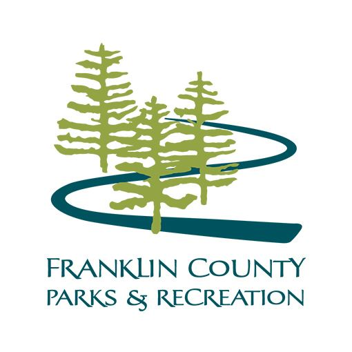 Franklin County Parks and Recreation