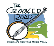 The crooked road Virginias heritage music trail