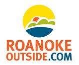 roanoke-outside-logo